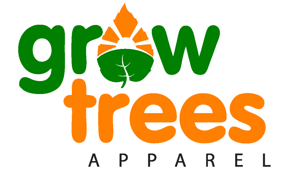Grow Trees Logo.png
