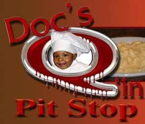 Docs BBQ.jpg