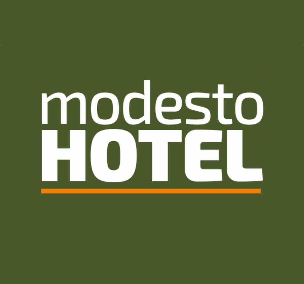Modesto Hotel Logo.png