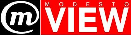 ModestoView - X Fest Sponsor