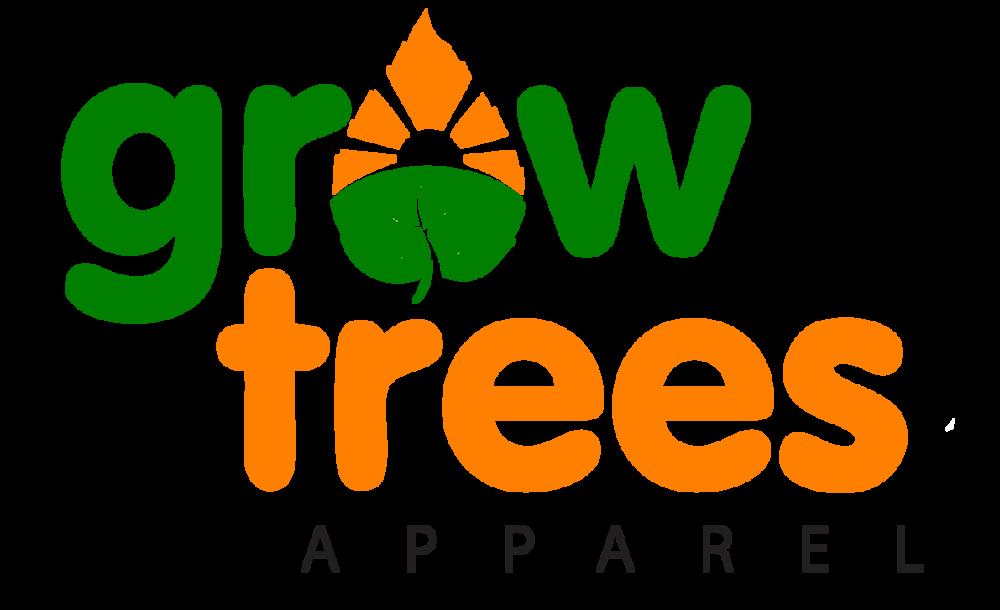 Grow Trees Logo.png