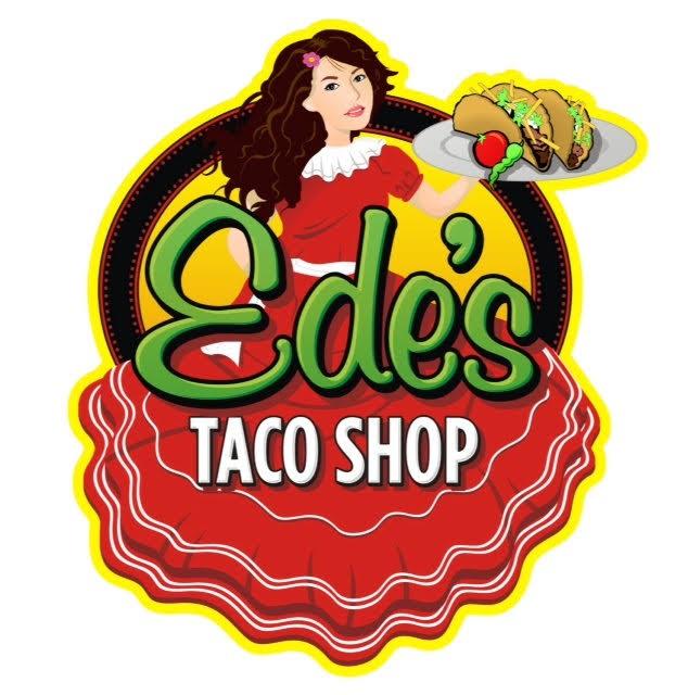 Ede's taco shop.jpg
