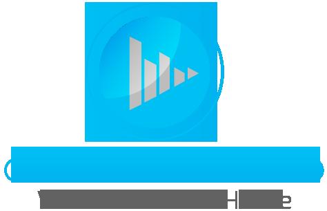 Club House Radio Final Logo.png