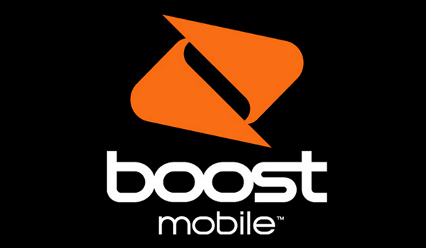 boost_mobile_logo_feature.png