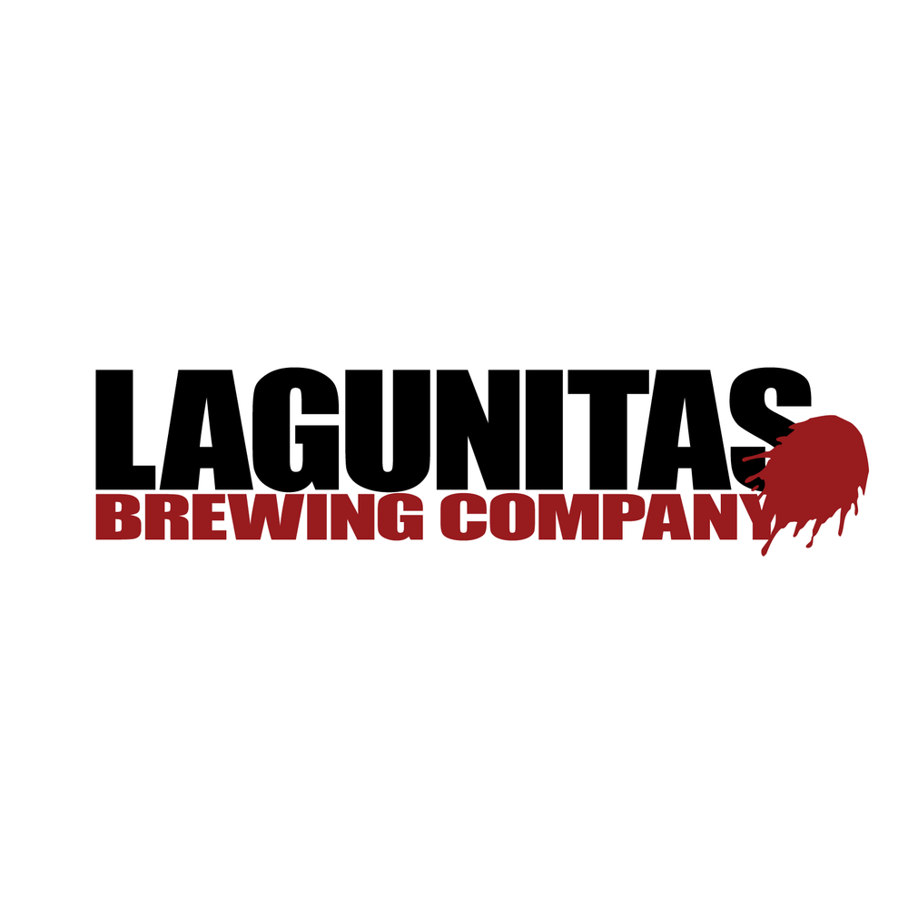 Lagunitas Logo - Square.png