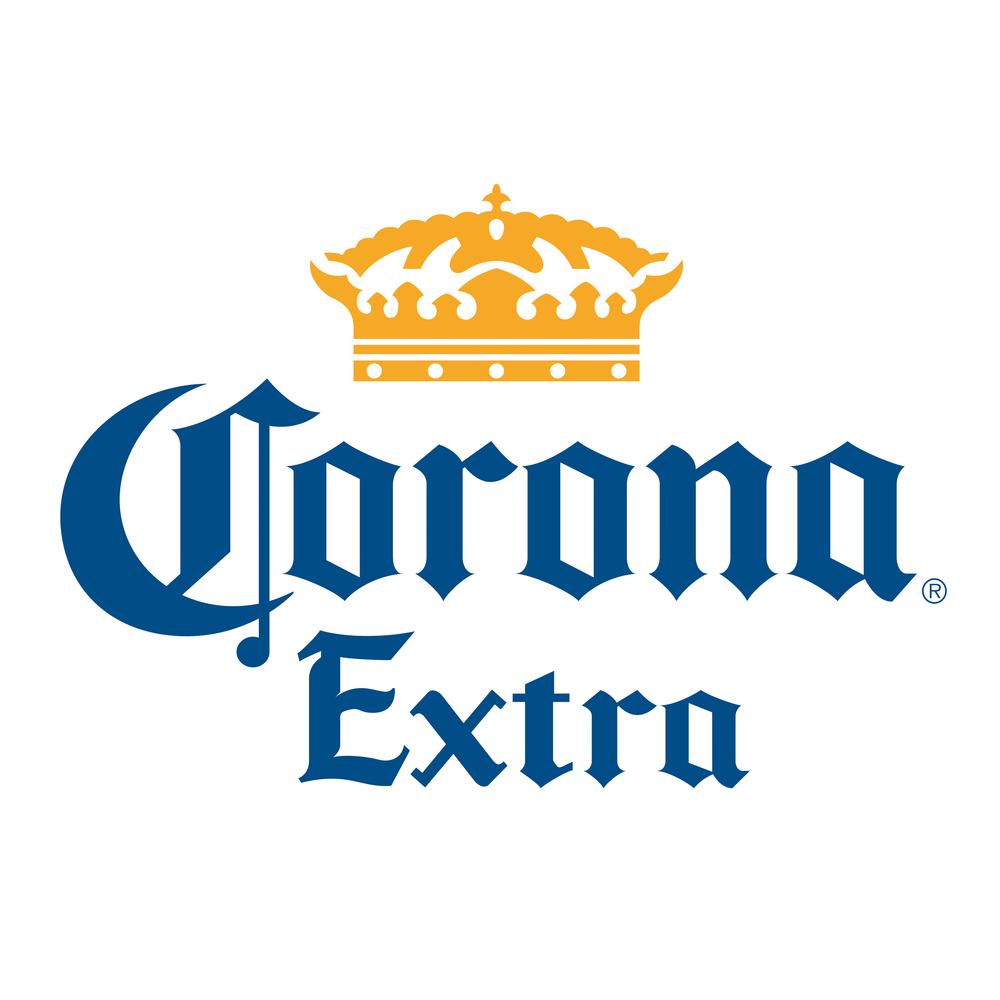 Corona-Logo-Square.jpg