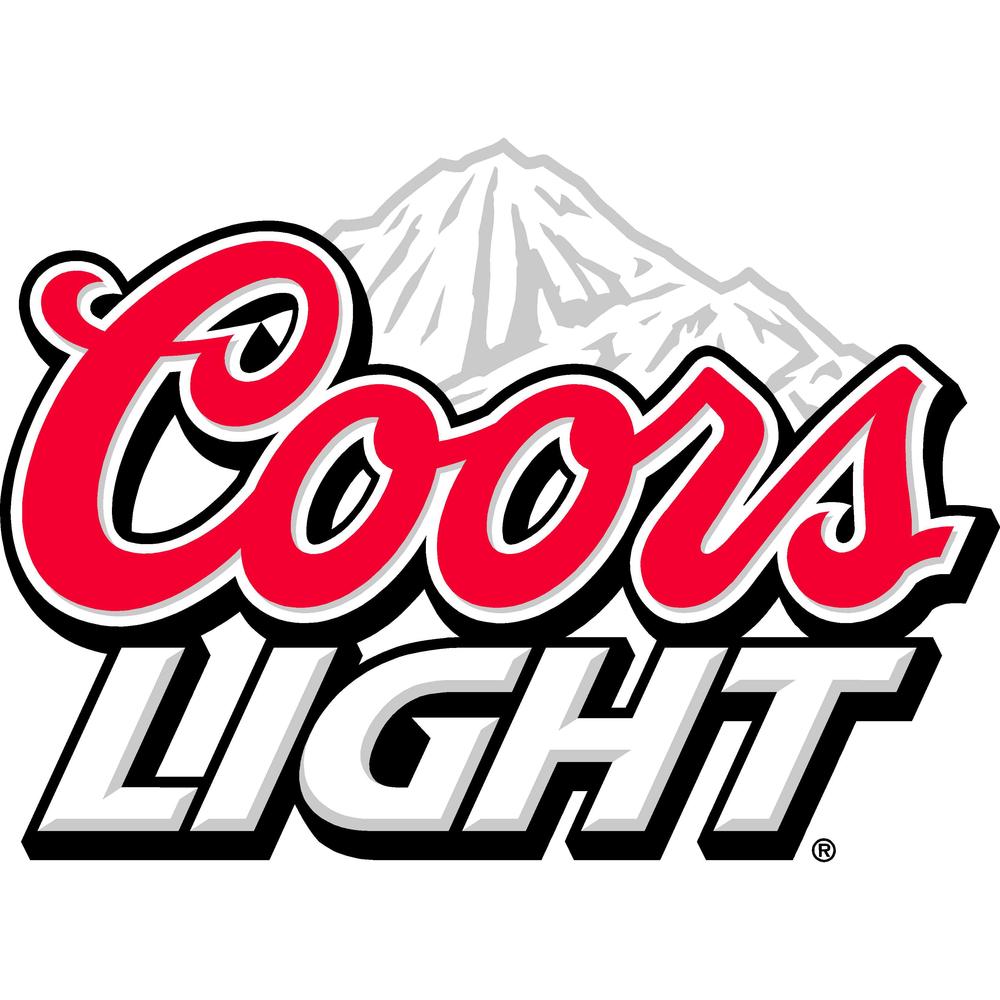Coors_Light_Logo-Square.jpg