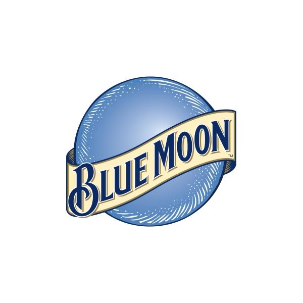 blue-moon-beer-Square.jpg