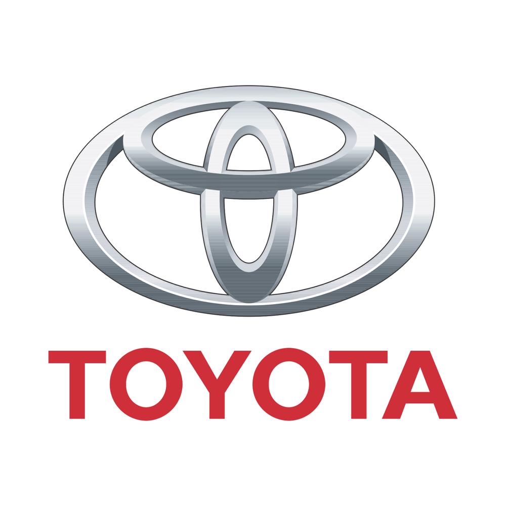 Toyota Logo Square.jpg