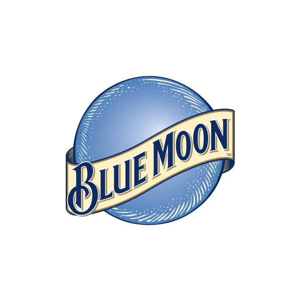 blue-moon-beer-Square.jpg
