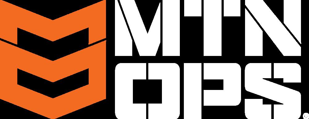mtnops.png