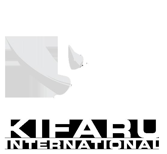 Kifaruwhitesquare_2.png