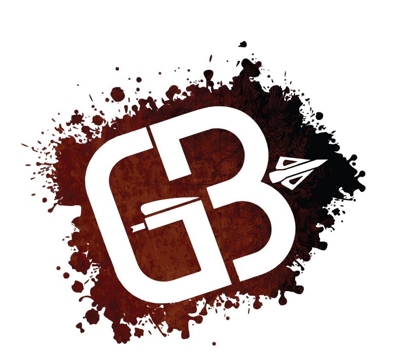 Gritty Bowmen logo 2015 color Icon.png