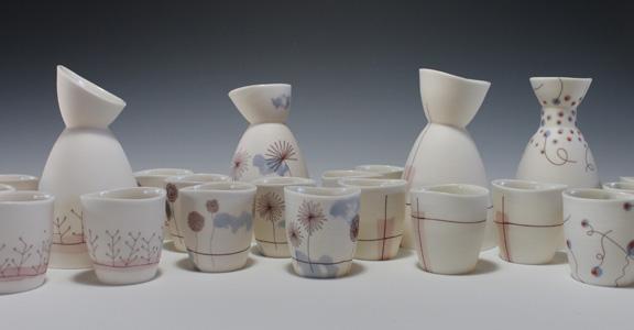 Sake, 2014