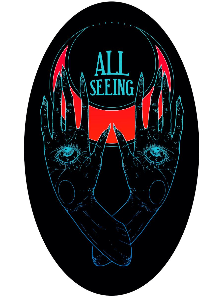 allseeing.jpg