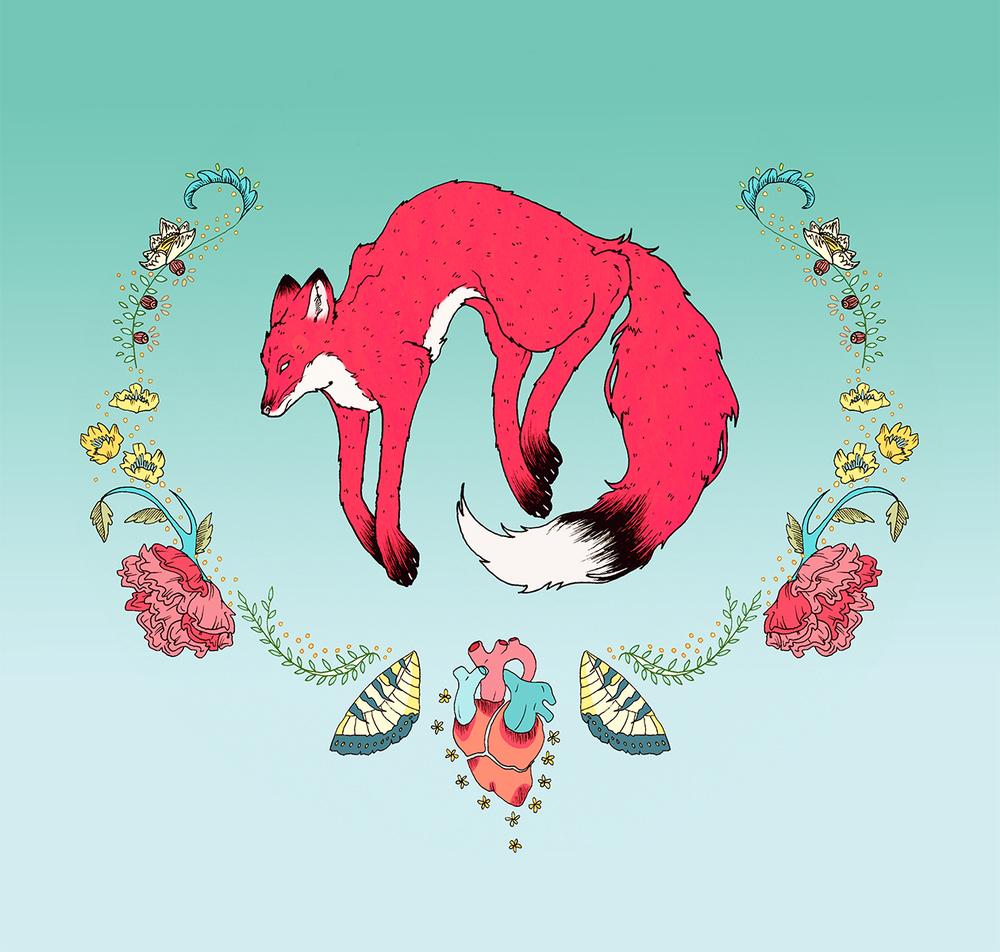 fox copy 2.jpg