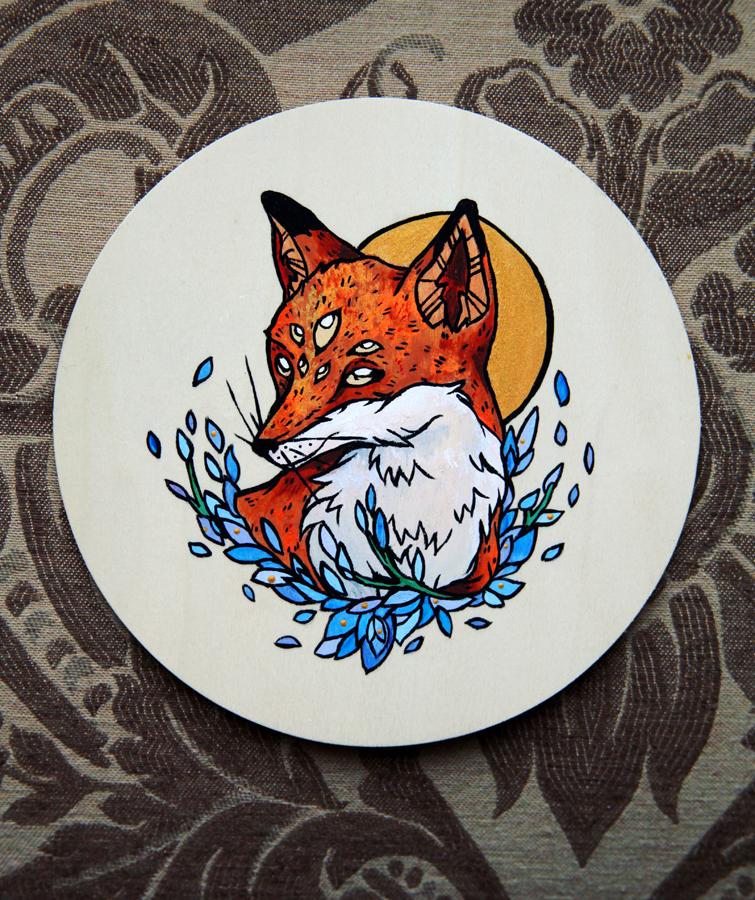 foxpainting3.jpg