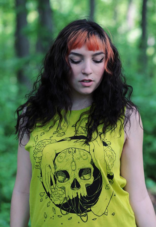 skullgreen2.jpg