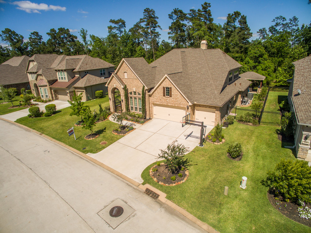 3338 S. Cotswold Manor Drive_Aerial-1.jpg