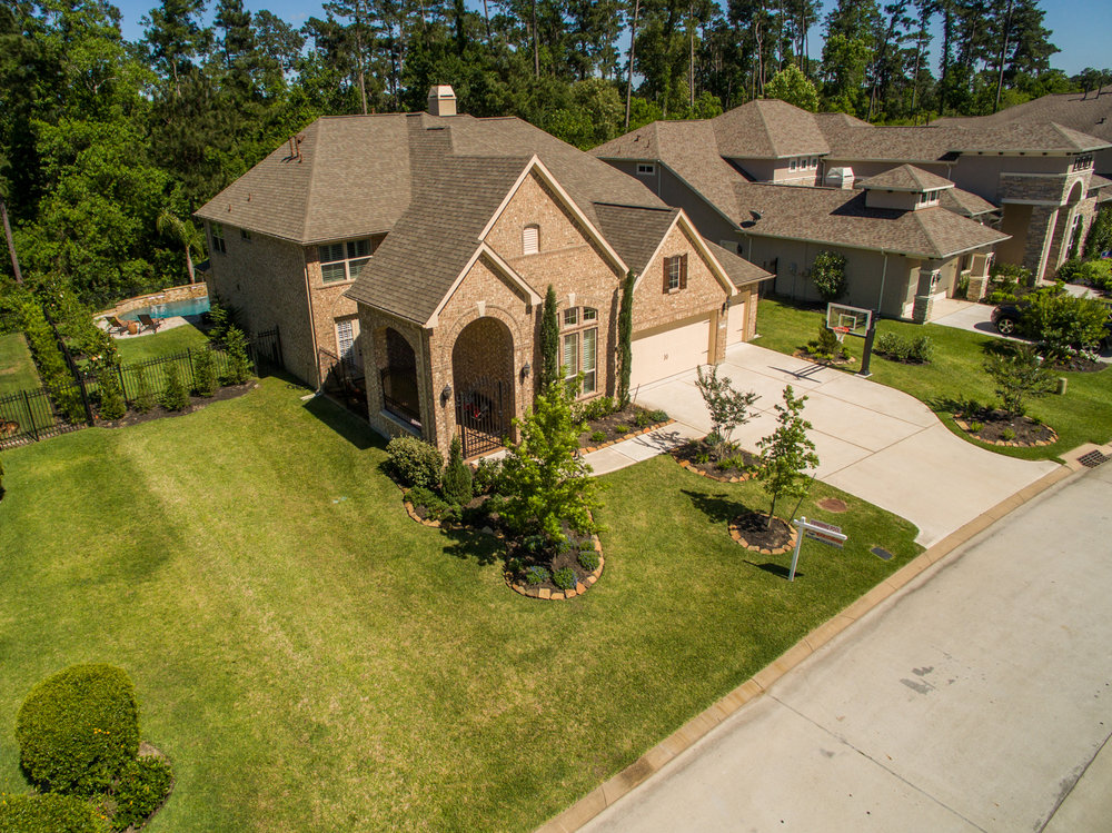 3338 S. Cotswold Manor Drive_Aerial-2.jpg