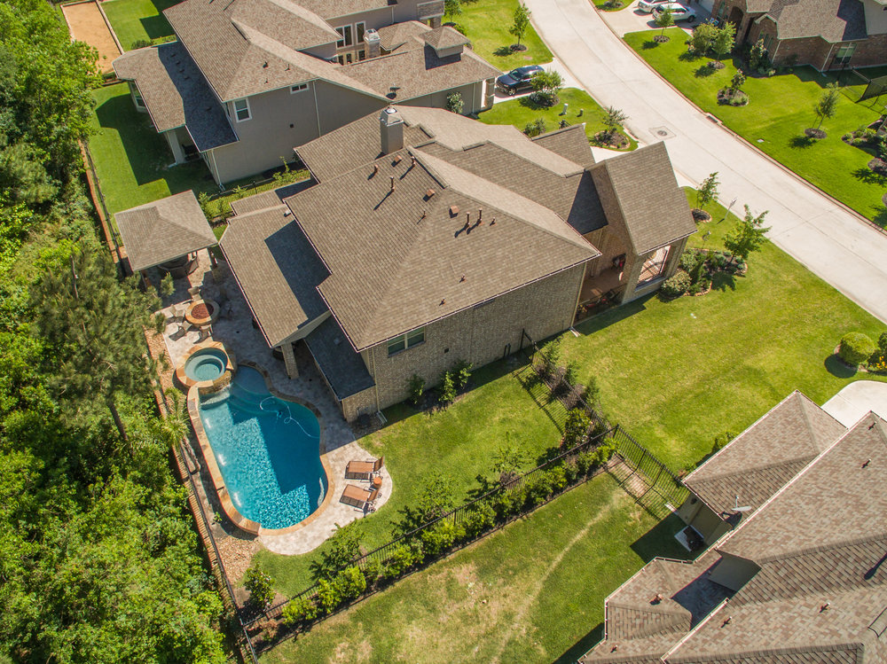 3338 S. Cotswold Manor Drive_Aerial-4.jpg