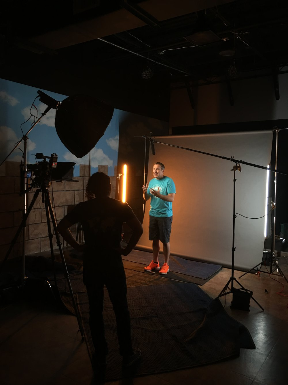 Houston Video Production Non Profit Video Production Film Corporate VideoIMG_1634.JPG