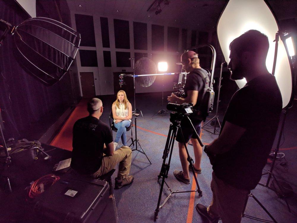 Houston Video Production Non Profit Video Production Film Corporate VideoIMG_1960.jpeg