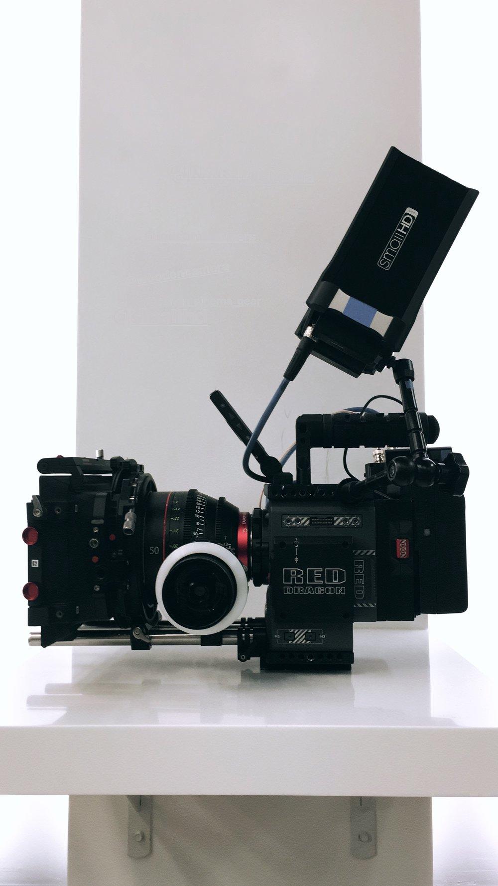 Houston Video Production Non Profit Video Production Film Corporate VideoIMG_2021.JPG