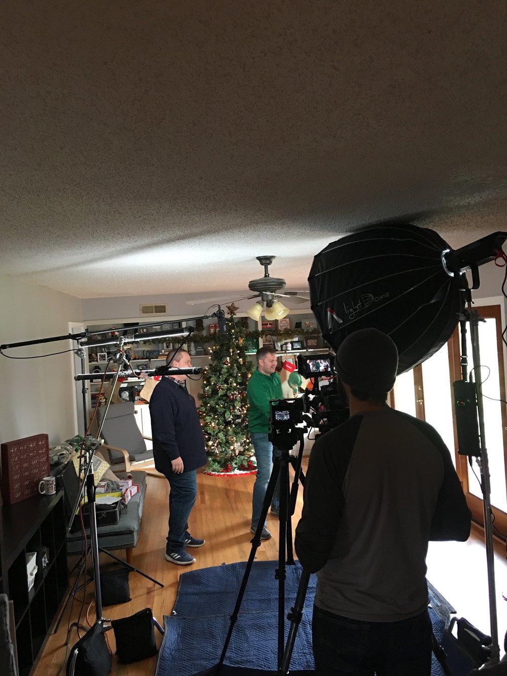 Houston Video Production Non Profit Video Production Film Corporate VideoIMG_2213.jpg