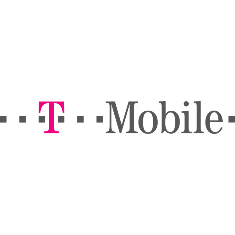 topic_t-mobile_logo-2.png