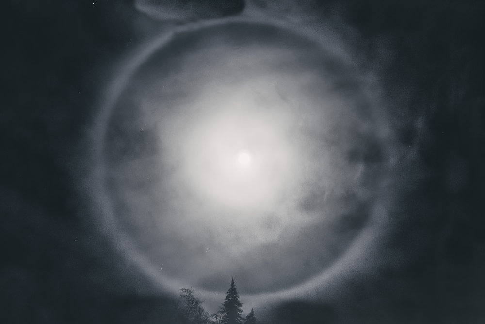 Moonbow 2.jpg