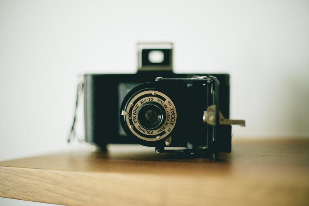 Camera-05416.jpg