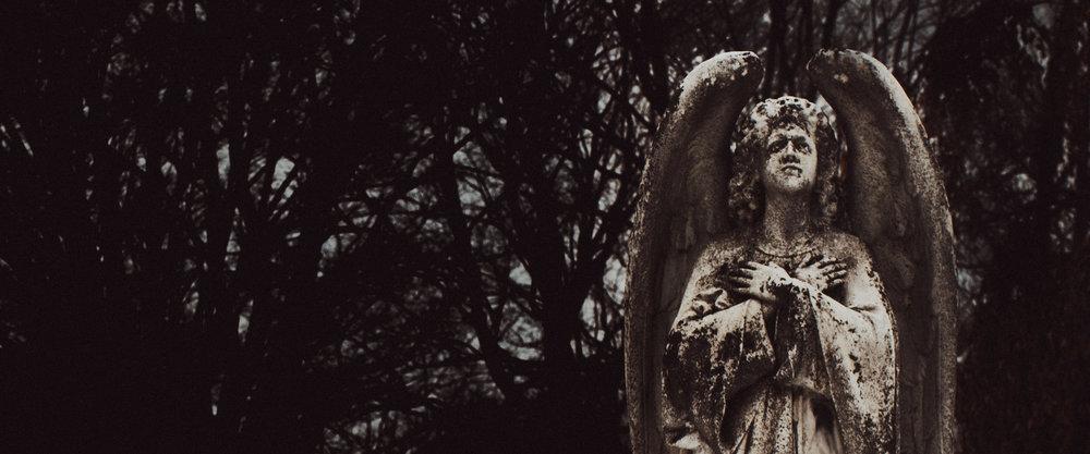 graveyard angel-1.jpg