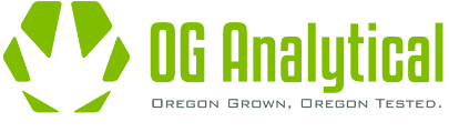 Large-OGALogo-Long - Copy_2.png