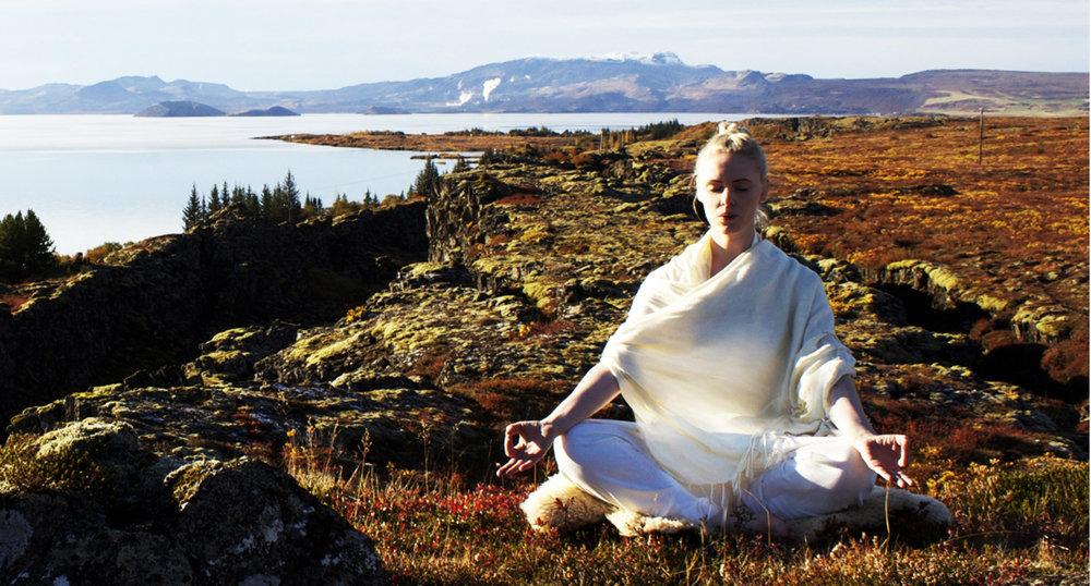 10-30-18 Self Love_Meditate.jpg