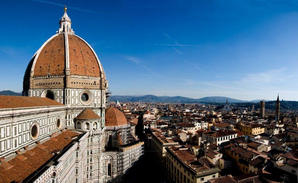 Florence_Italy_Duomo_1.jpg