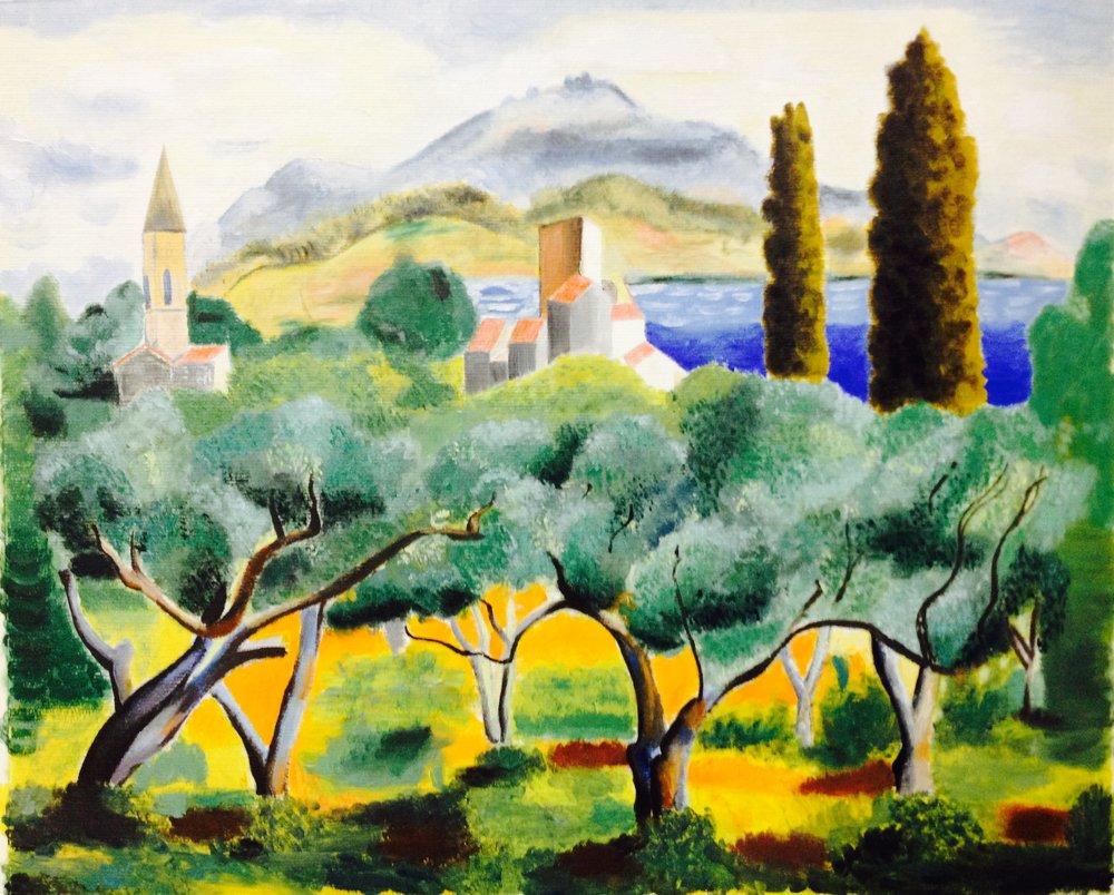 Tuscany - a study.jpg