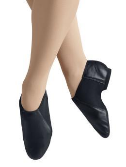 7016-7018-7026-7006 Jazz Shoe.jpg