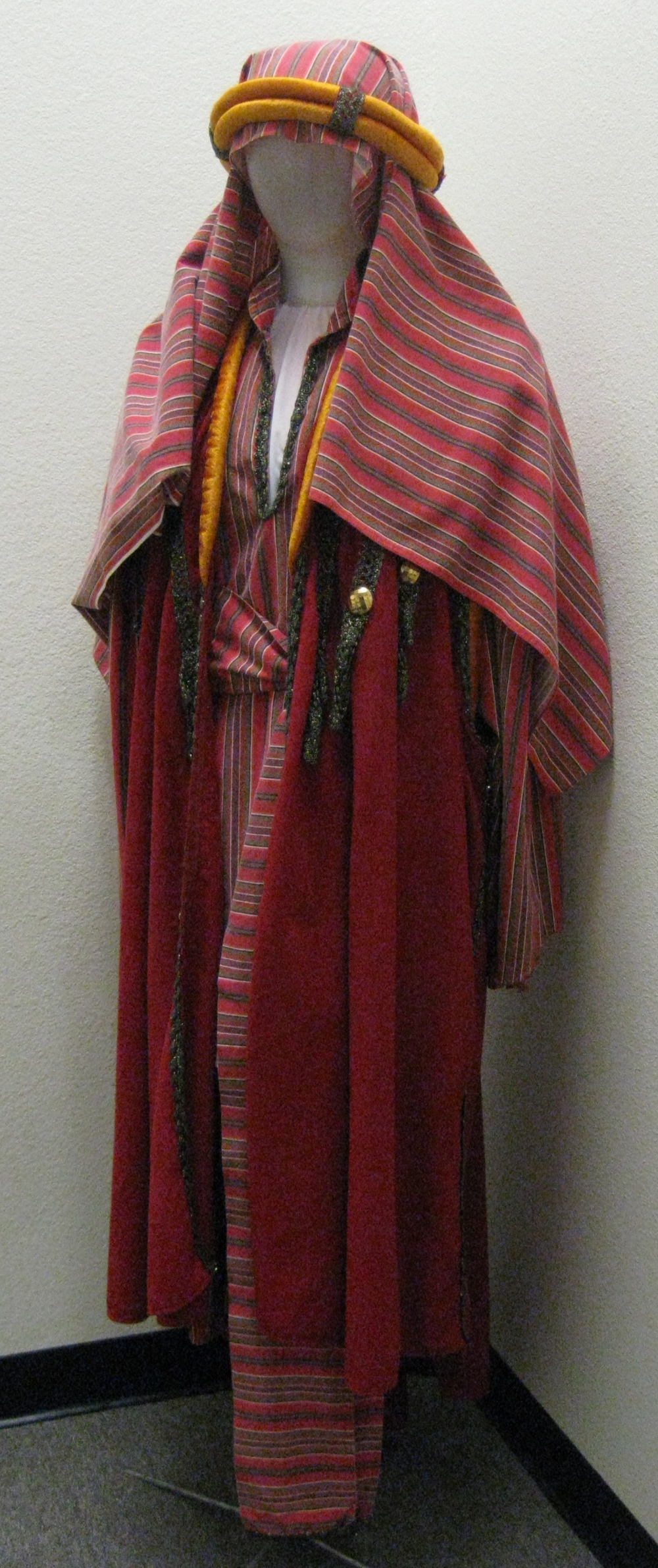 Capital Costumes 009 - Copy.JPG