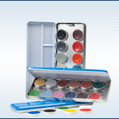 Aquacolor_Palettes.jpg