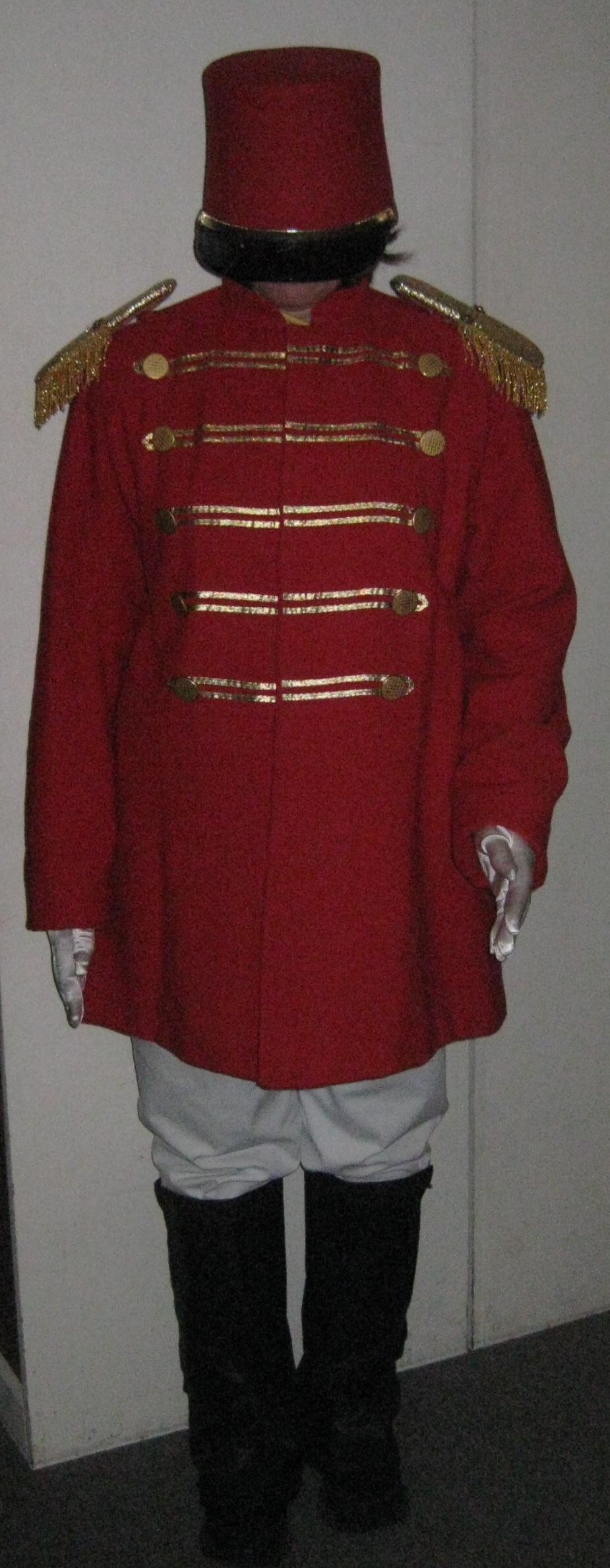 Capital Costumes 047.JPG