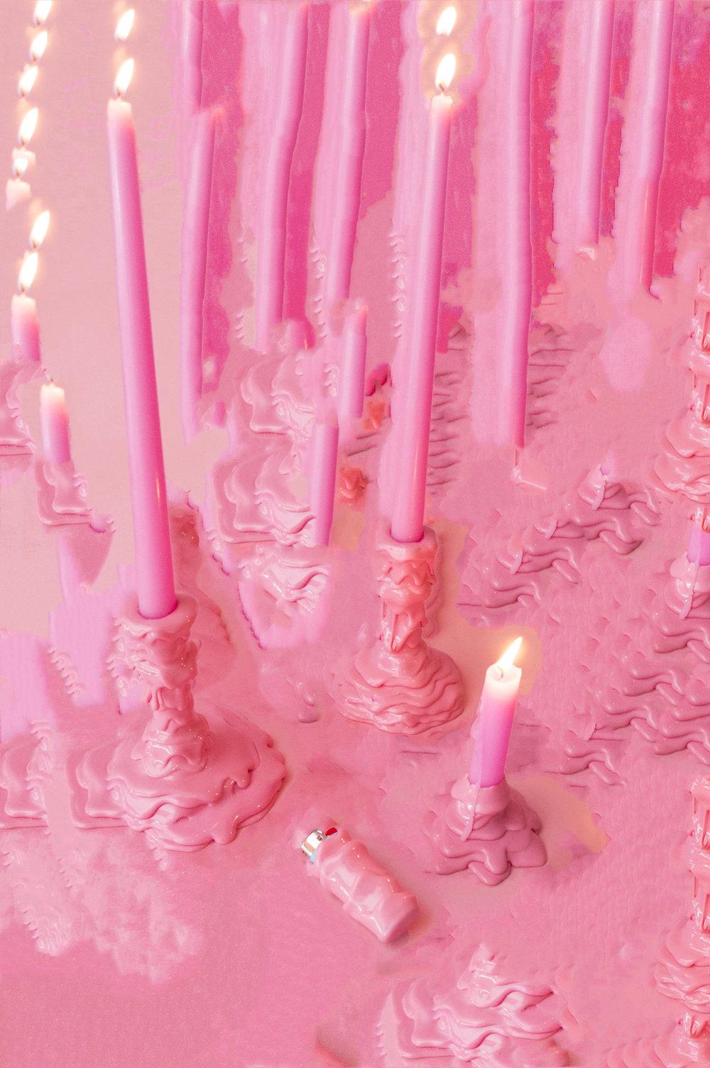 PinkCandleswithlighterpinkContent.jpg