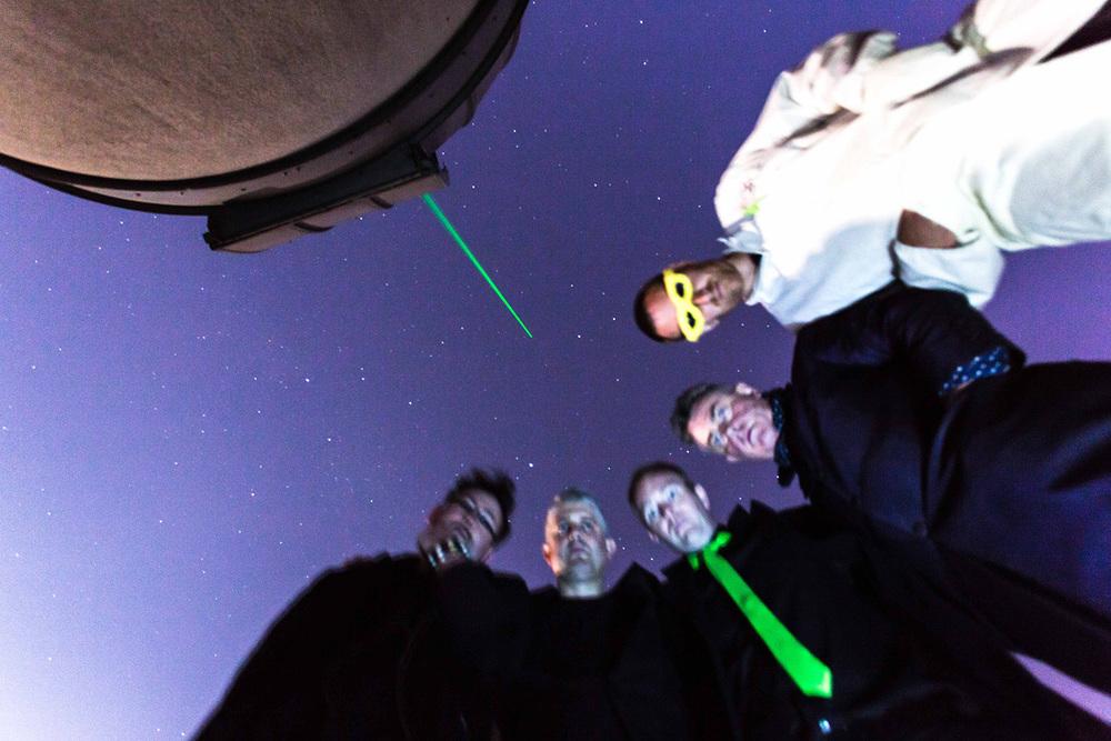 great-laser