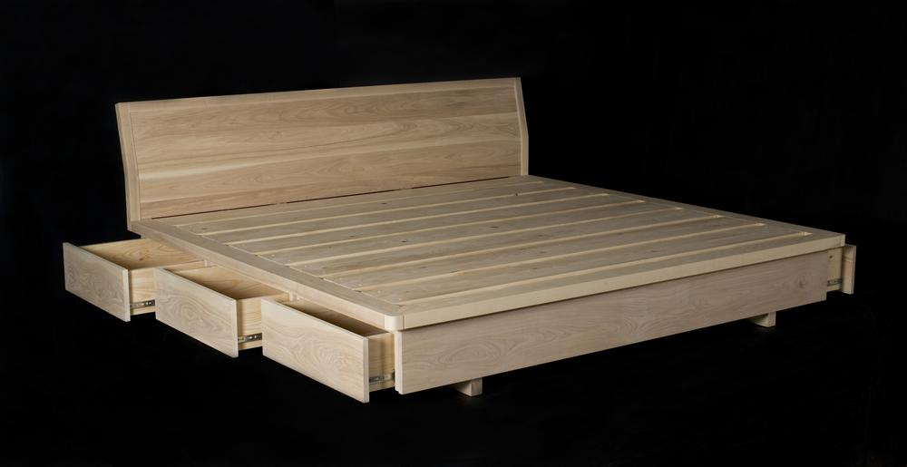 bed2 copy.jpg