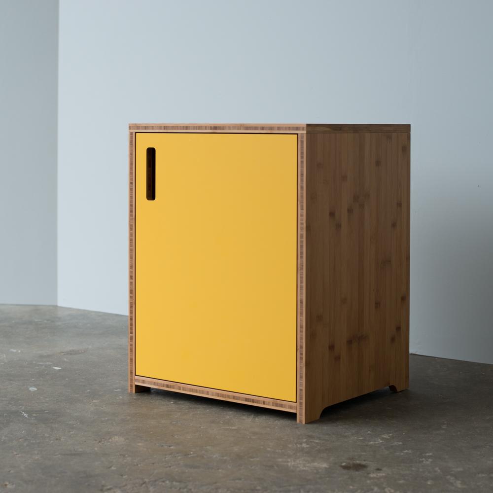 C.570 Bedside Cabinet