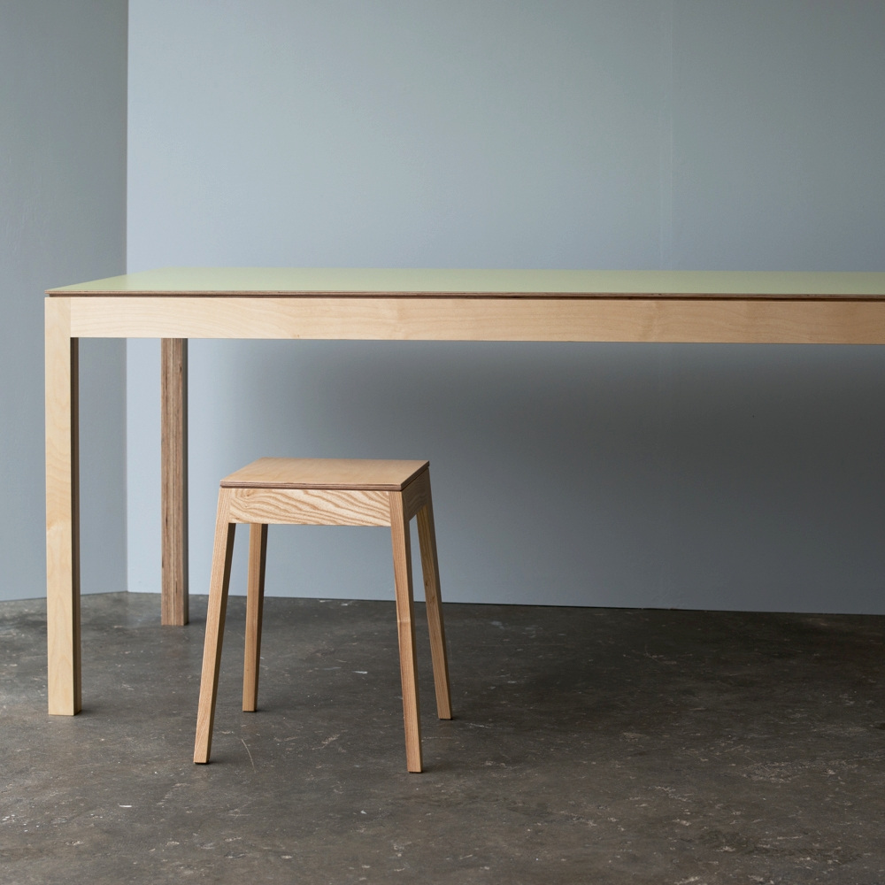 T.180 Dining Table