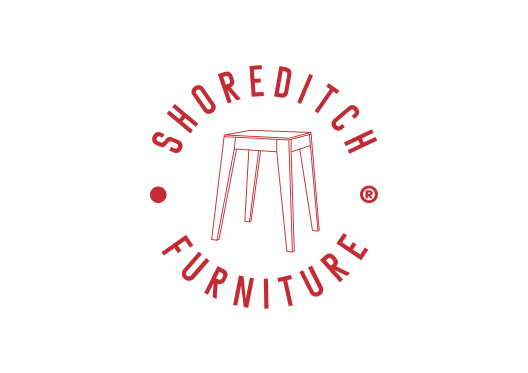 Shoreditch_Roundel_RED_Option03_ƒ-03.png
