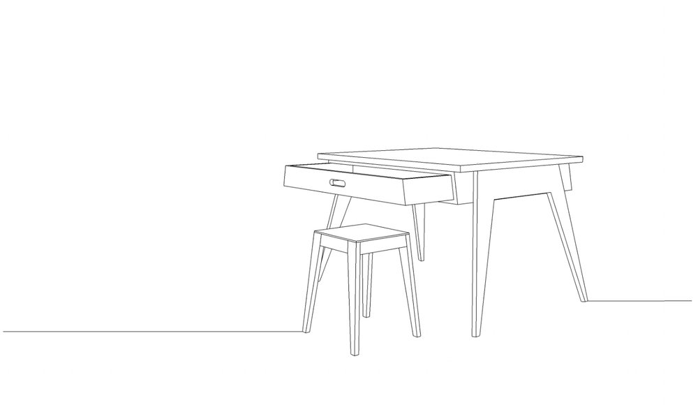 desk line drawing.jpg