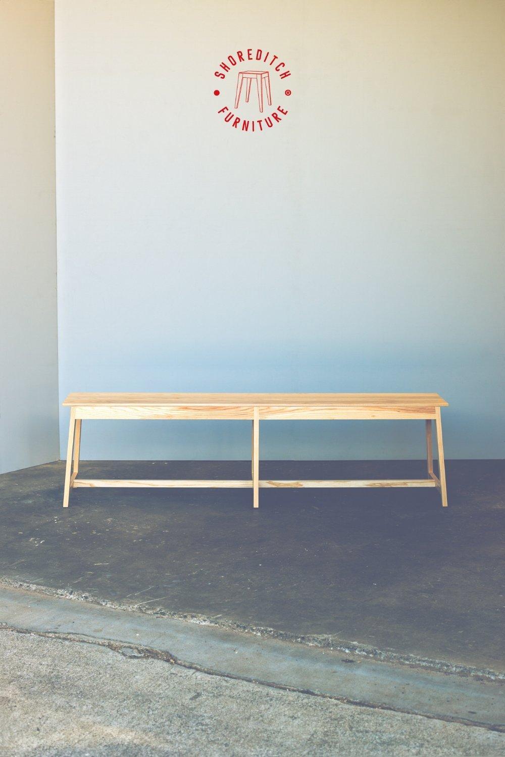 Ash bench.jpg