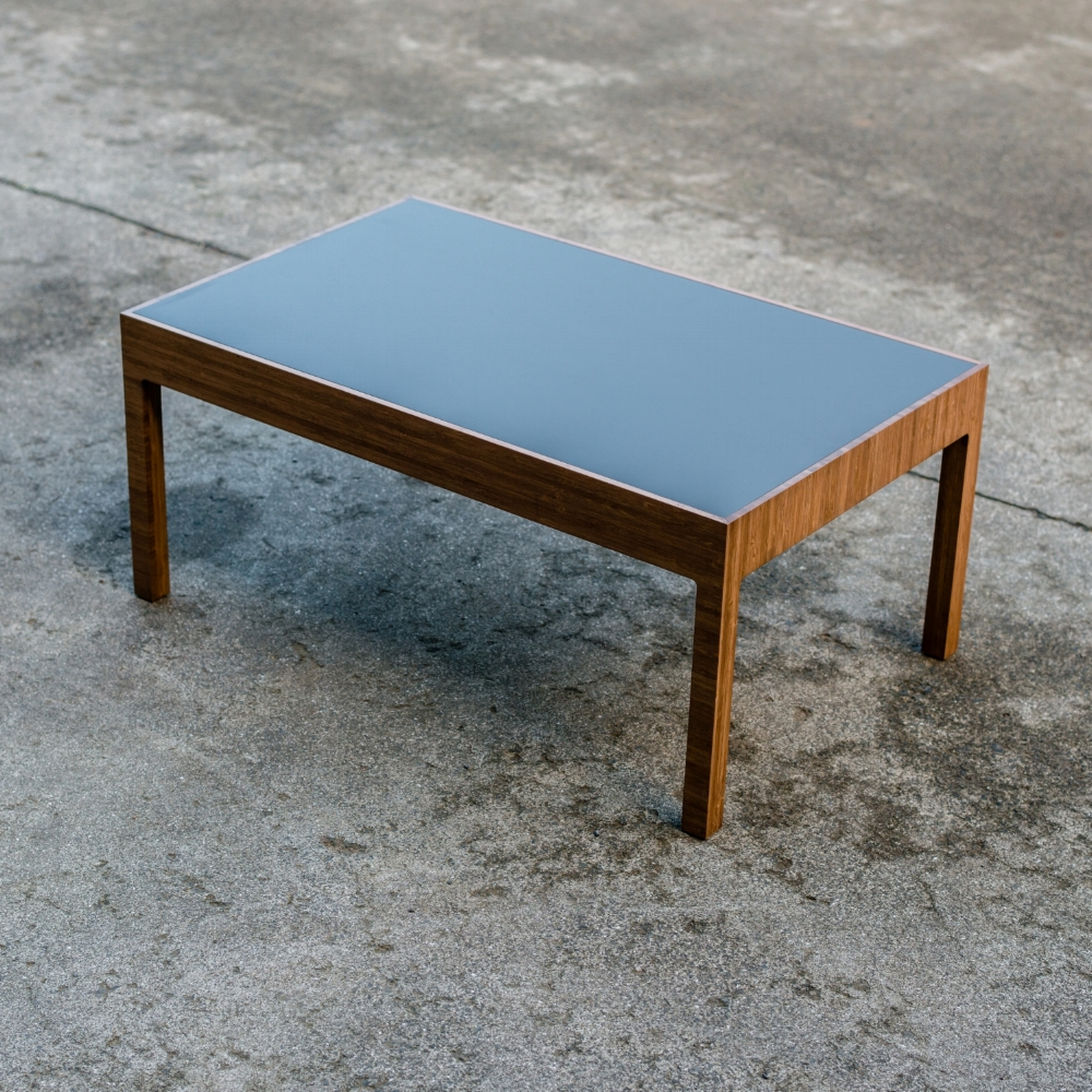T.350 Coffee Table